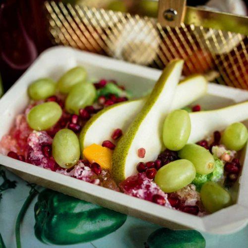 Dla diabetyków Dietostrefa Catering Dietetyczny Dieta pudełkowa z dostawą