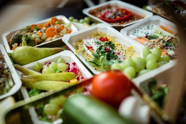 Co to jest dieta pudełkowa i ile kosztuje?
