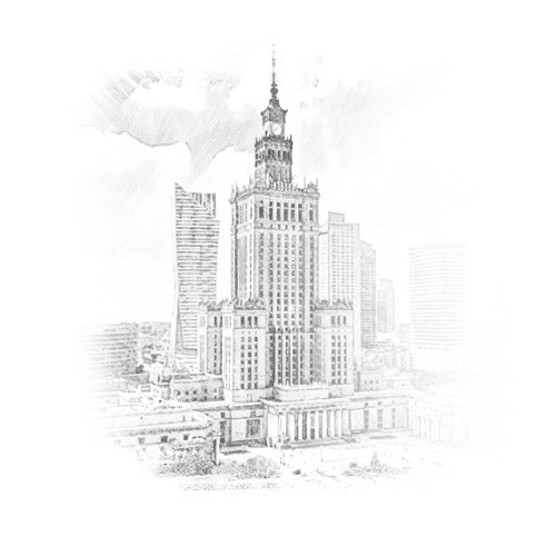 Dietostrefa catering dietetyczny z dowozem w Warszawie