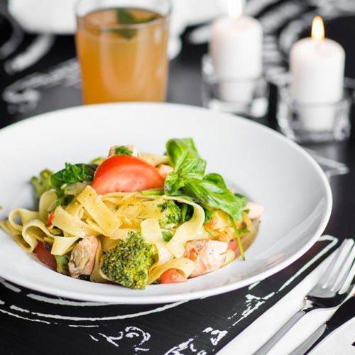 Strefa Smaku Dietostrefa Catering Dietetyczny Dieta